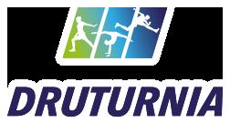 www.druturnia.nl